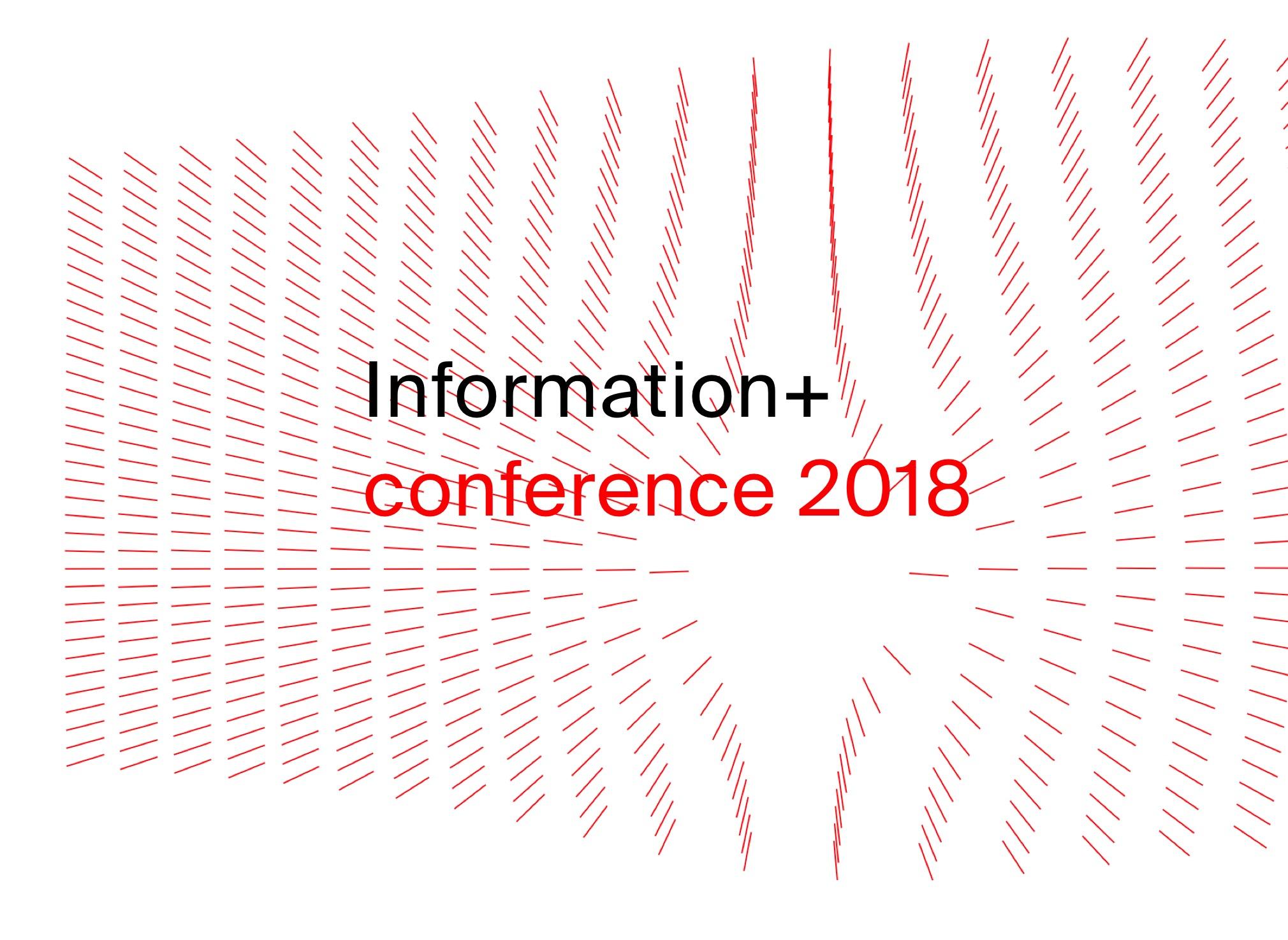Information Conference 2018 Open Circuit Arm Detector Ocad